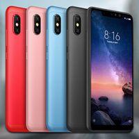 Ezek a Xiaomi mobiltelefonok akciósak a mai napon!