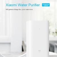 A Xiaomi bemutatta a házi víztisztító rendszerét! - Itt van a Xiaomi Countertop RO