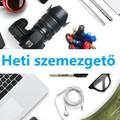 Akció kereső - Banggood & Gearbest kuponok, akciók 2020.06.08.