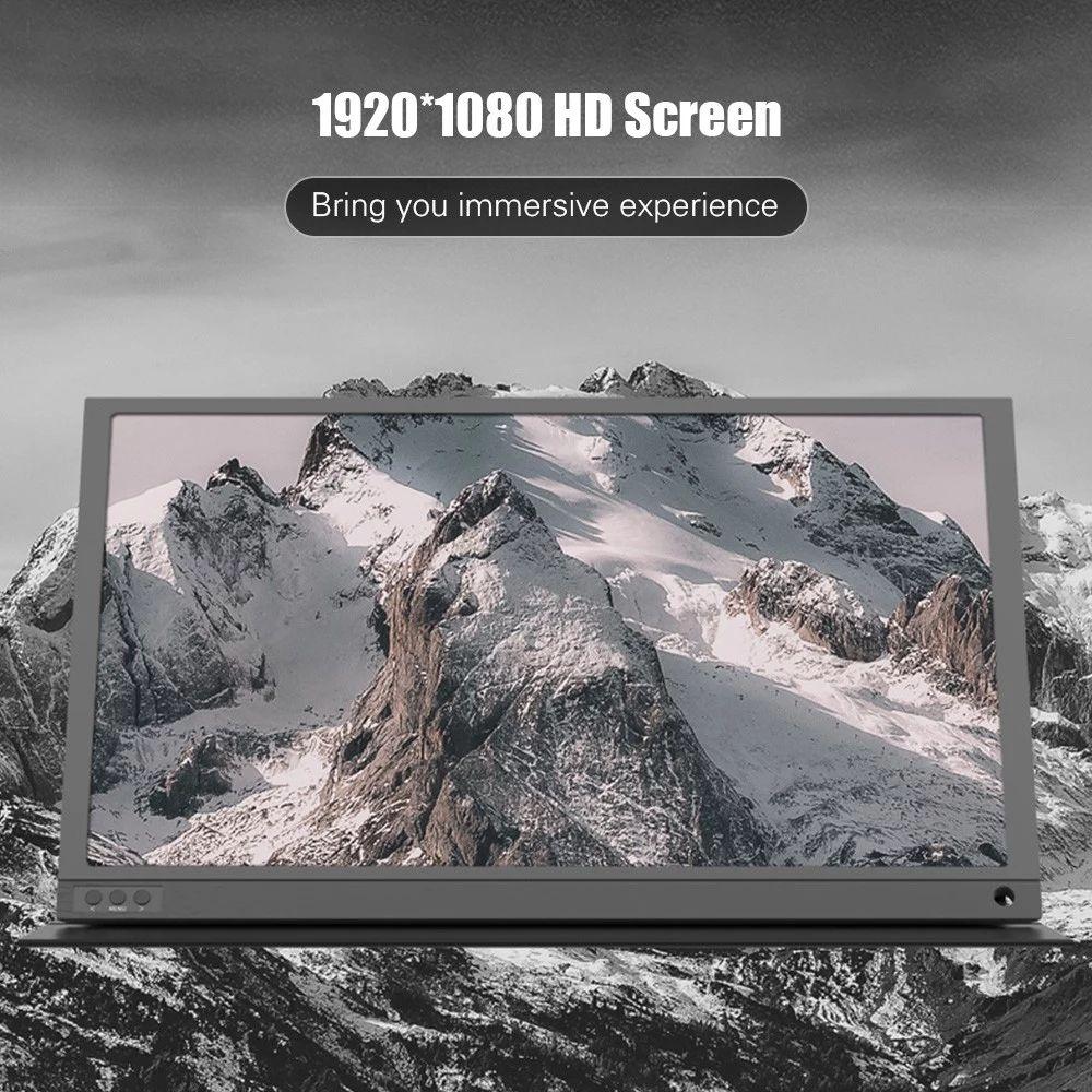 15_6_inch_portable_monitor.jpg
