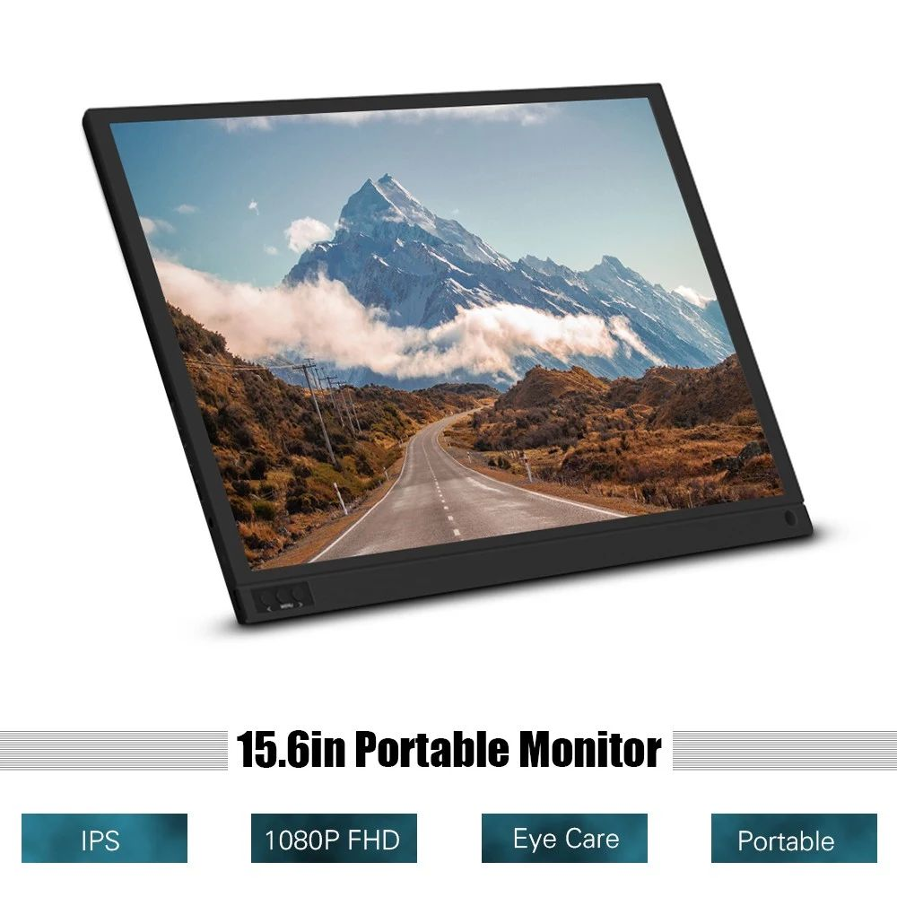 15_6_inch_portable_monitor_1.jpg