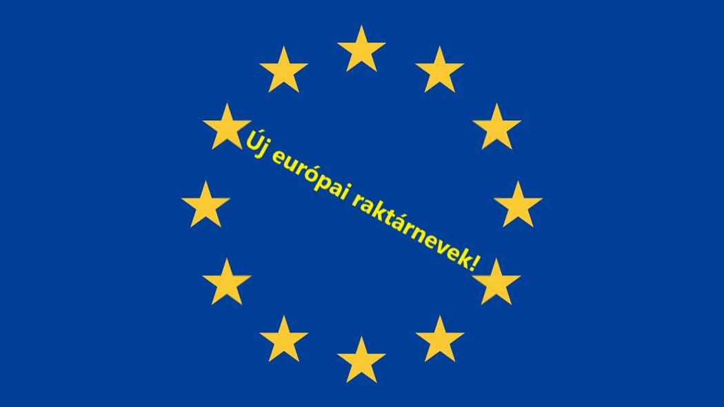 4389489-img-gif-britanie-brexit-v0.jpg