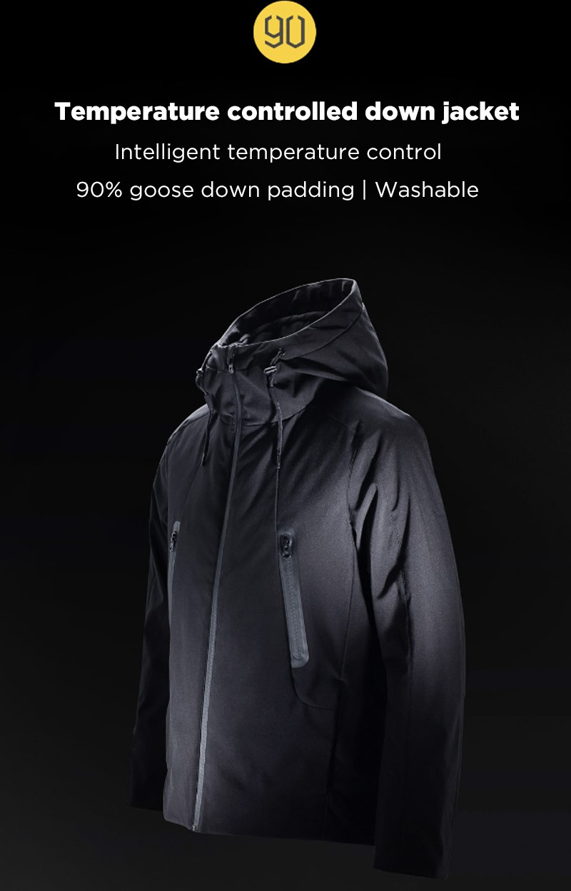 90_fun_intelligent_down_jacket_from_xiaomi1.jpg