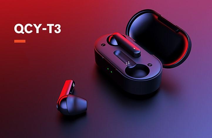 Xiaomi termékek 90aa3312-d214-471d-b99d-a4284923889a.jpg