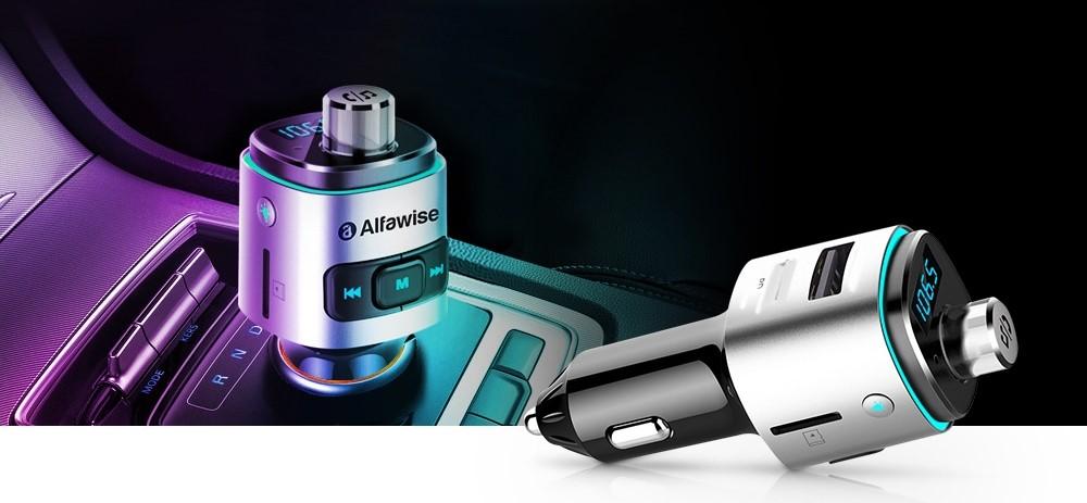 alfawise-qc3_0-bluetooth-4_2-fm-transmitter.jpg