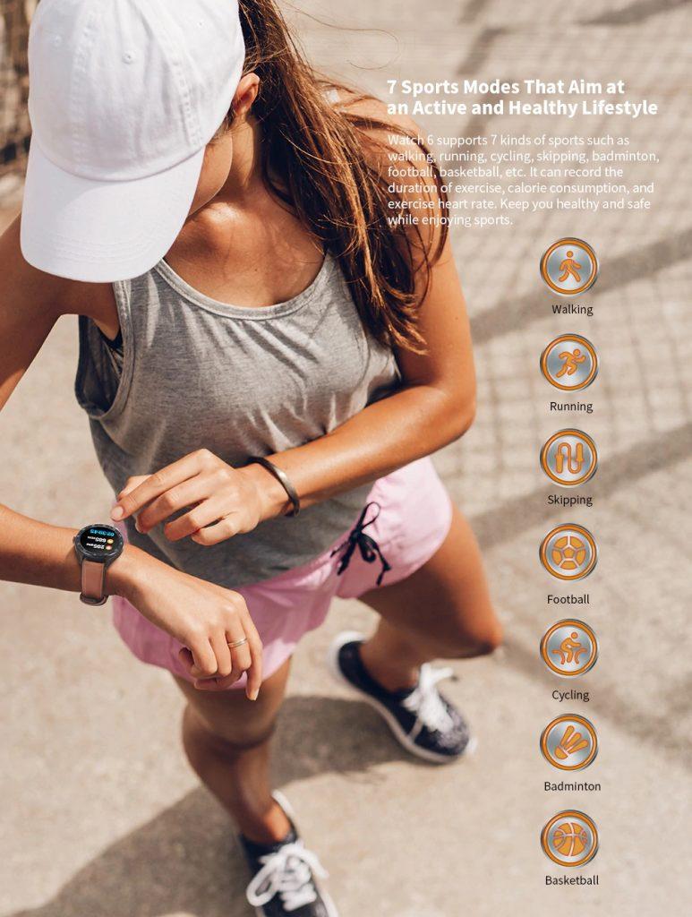 alfawise-watch-6-_1-773x1024.jpg