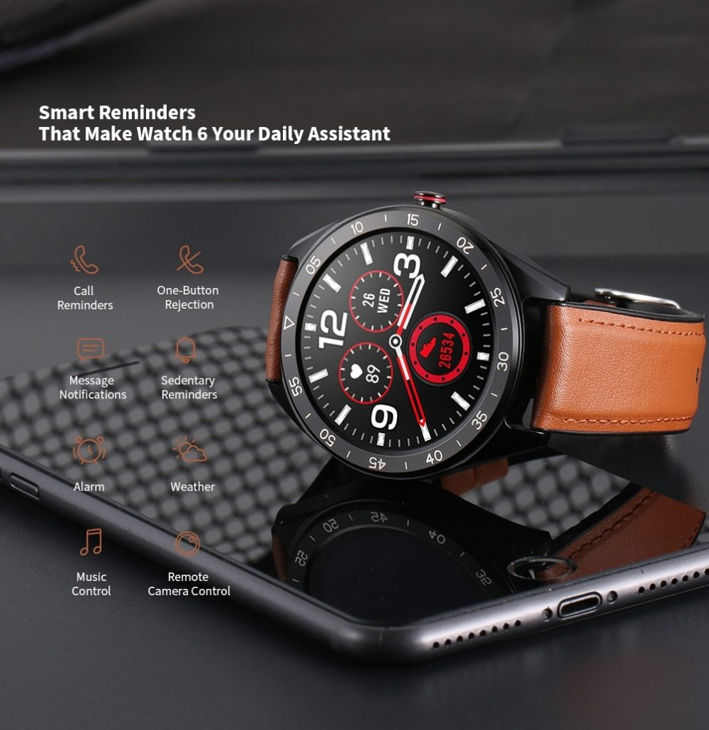 alfawise-watch-6-_2-995x1024.jpg