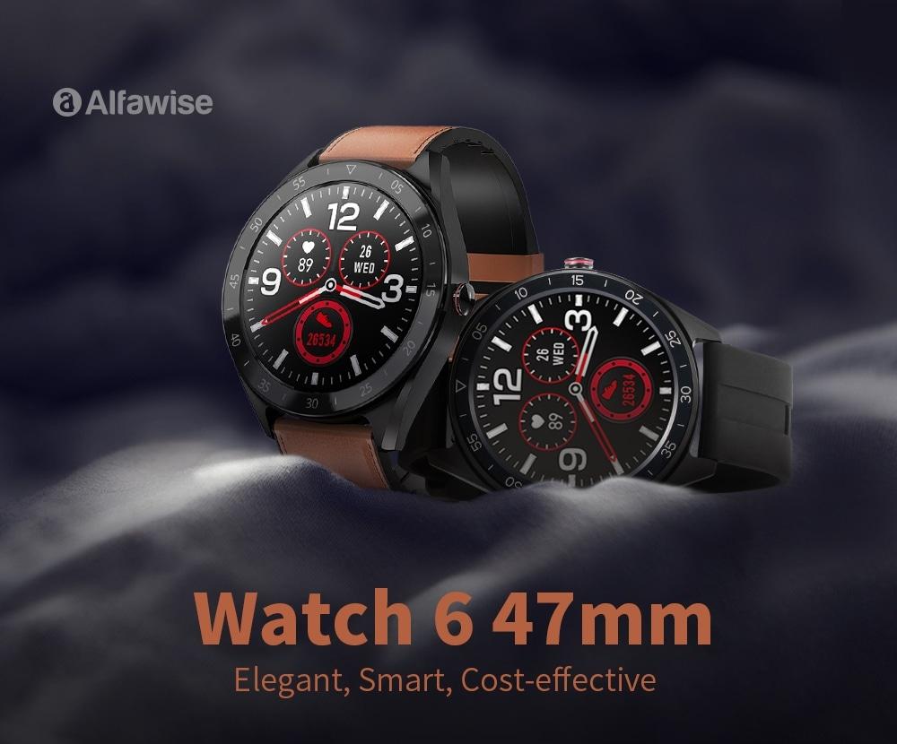 alfawise-watch-6-header.jpg