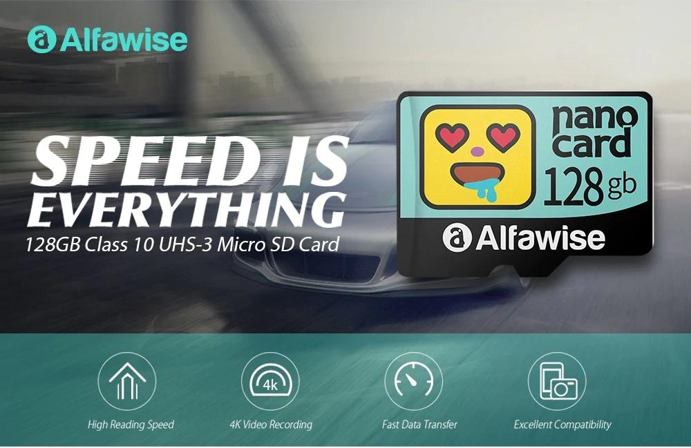 alfawise_128gb_microsd.jpg
