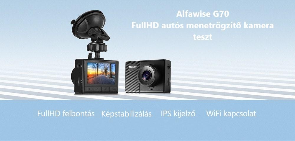 alfawise_g70_autos_menetrogzito_kamera_header_1_1.jpg