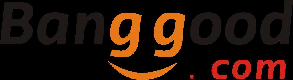 banggood_logo.png