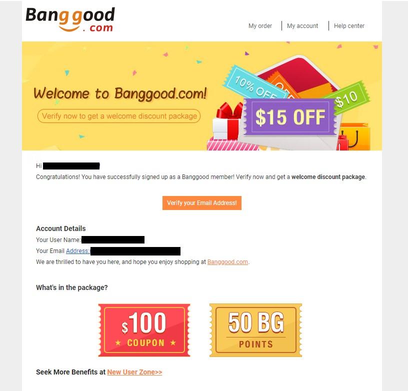 banggood_regisztracio5.jpg