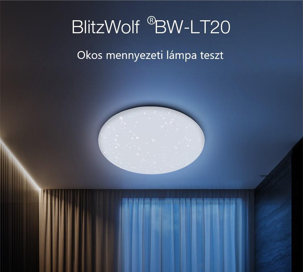 blitzwolf-bw-lt20-header.jpg