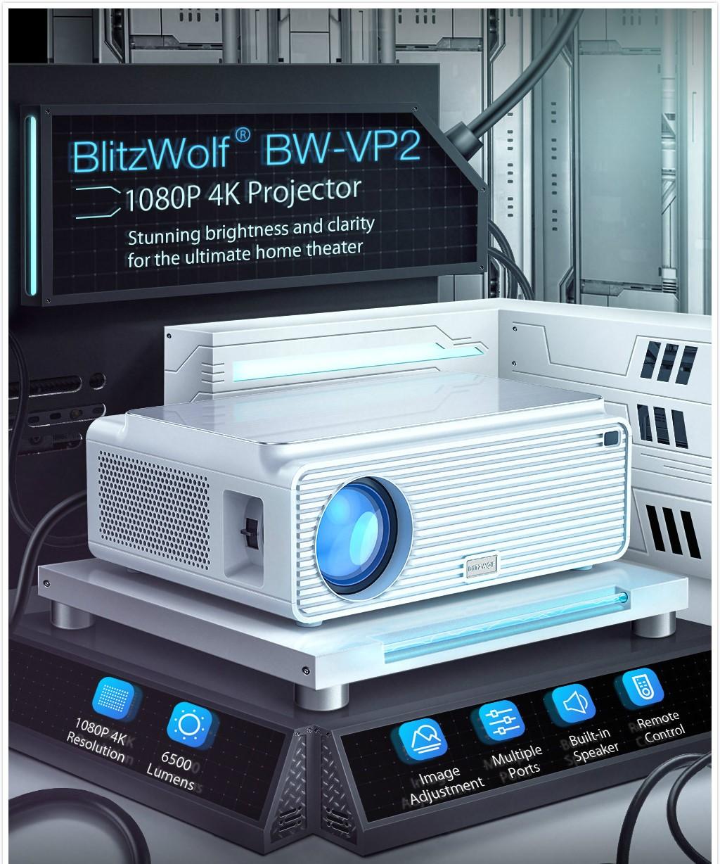 blitzwolf-bw-vp2-1.jpg