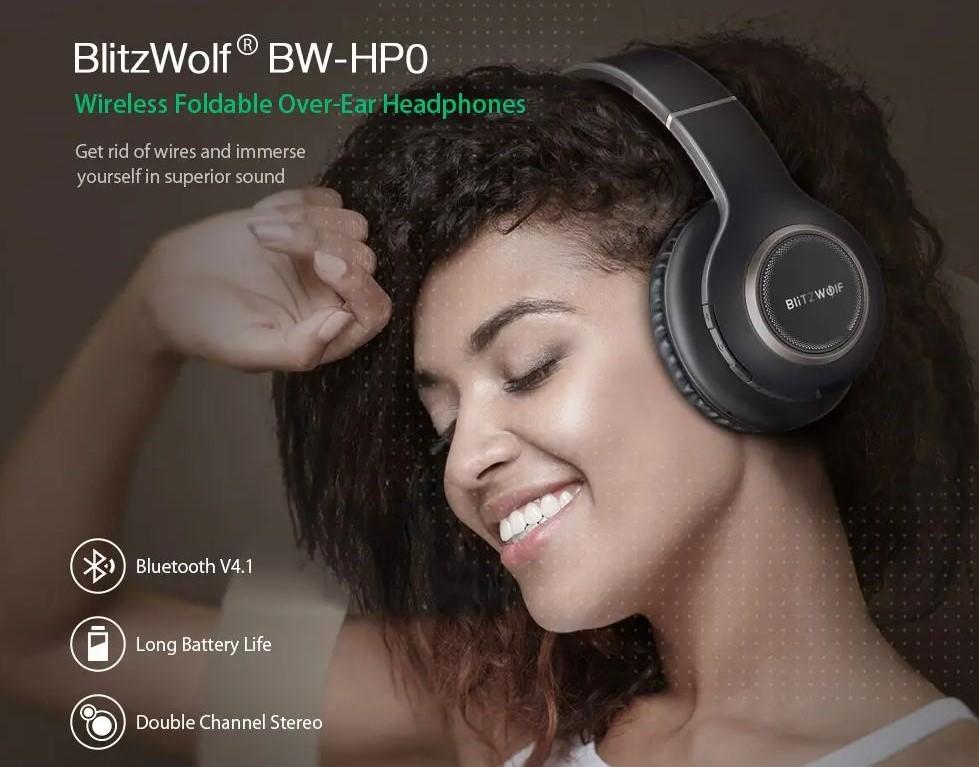 blitzwolf_bw-hp0.JPG