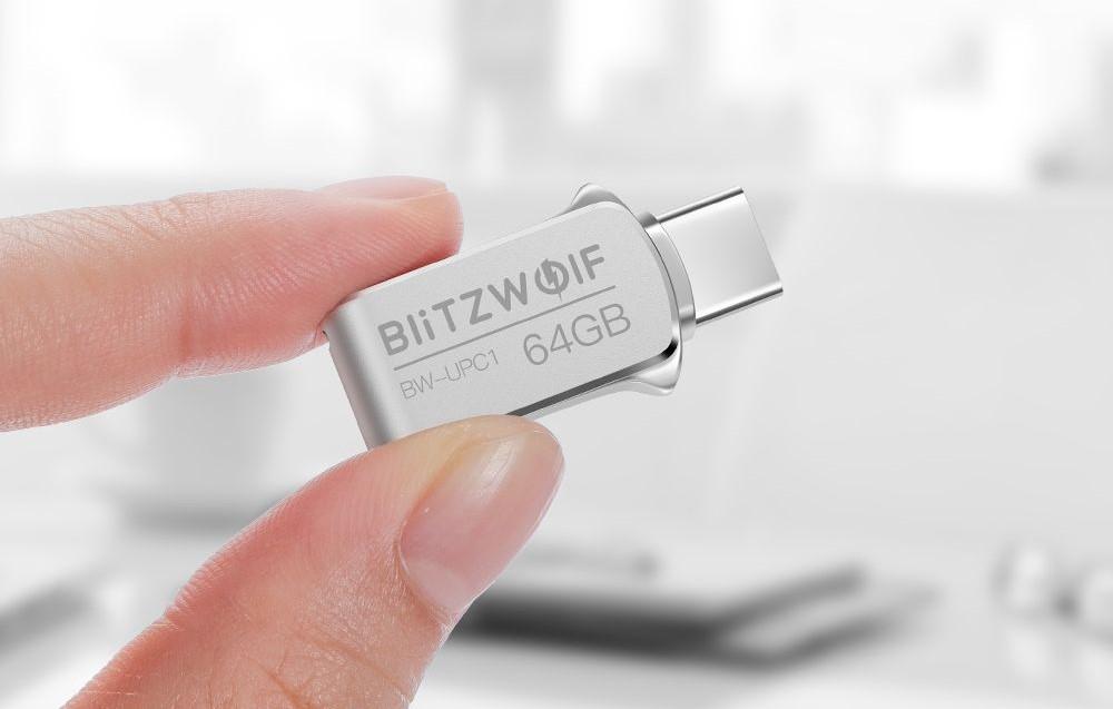 blitzwolf_bw-upc1_header_1.jpg