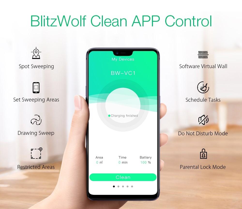 blitzwolf_bw-vc1_8_1.jpg