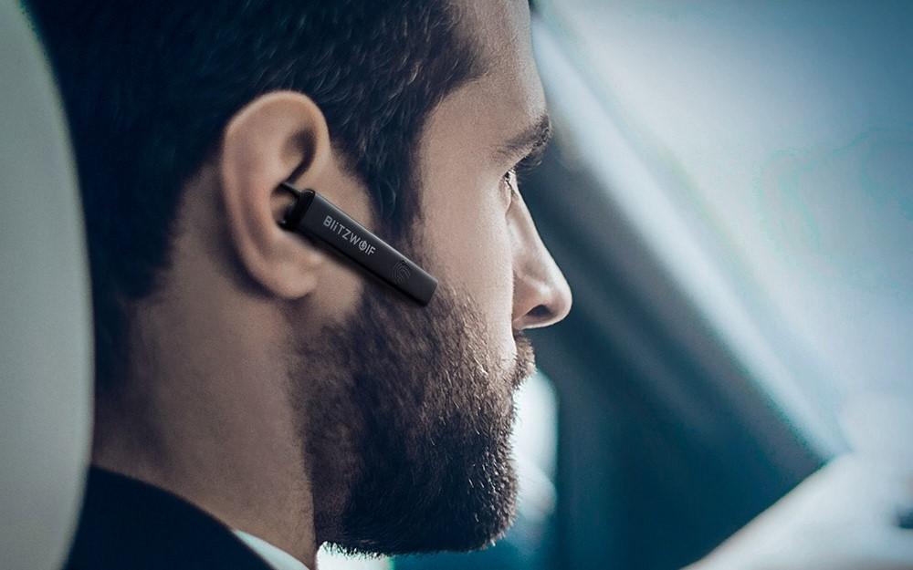 bw-bh1-headset-header_1.jpg