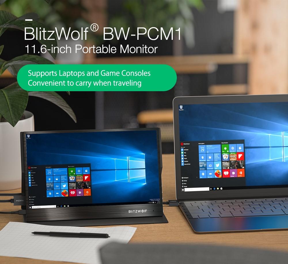 bw-pcm1.jpg
