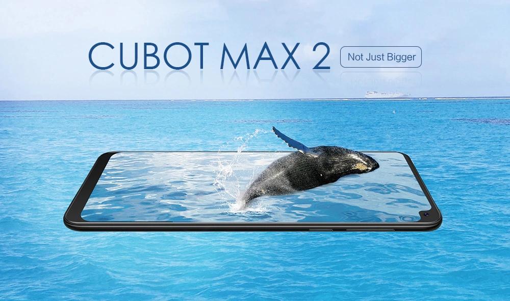 cubot_max_2_10.jpg