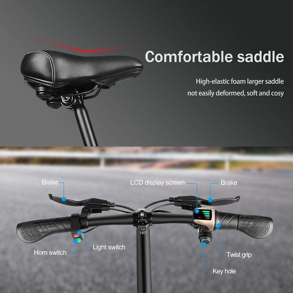 e-bike_1.jpg