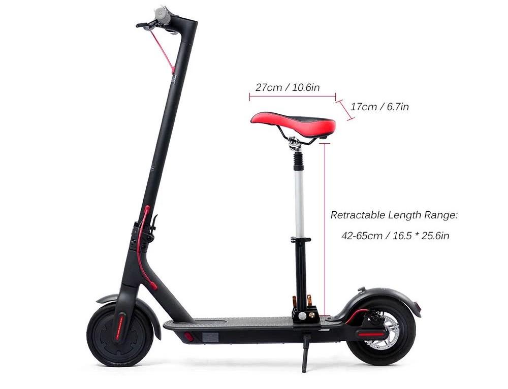 e-bike_1_4.jpg