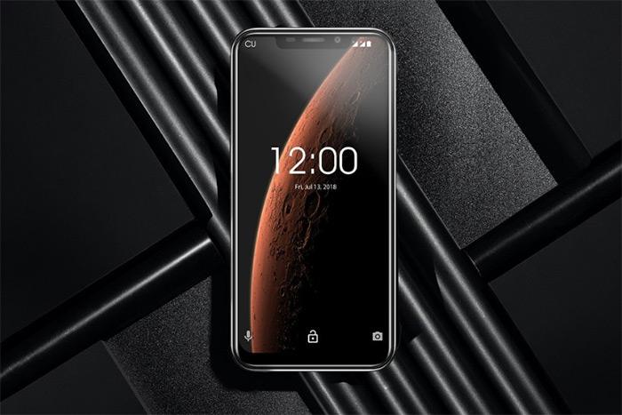 ezek_most_a_legjobb_mobiltelefonok_25_000_forint_alatt.jpg