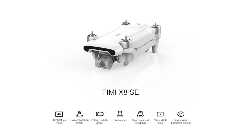 fimi-x8-se_8.jpg