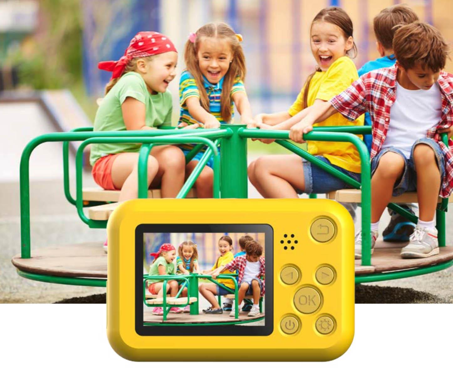 funcam-kids-hd-camera-features-3.jpg
