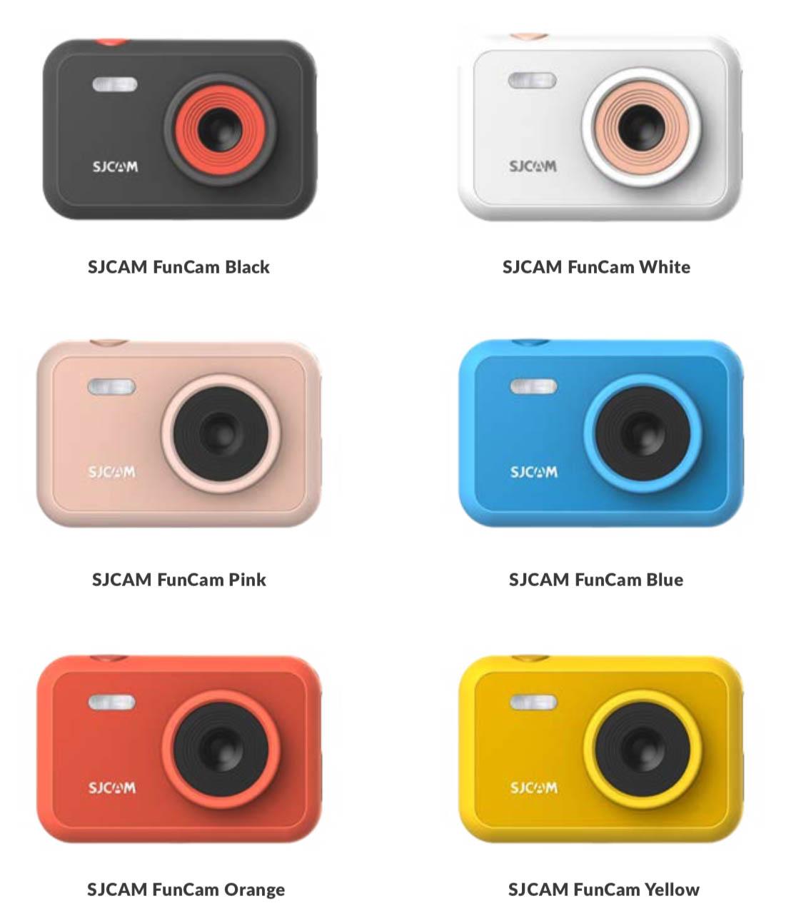 funcam-kids-hd-camera-features-7.jpg