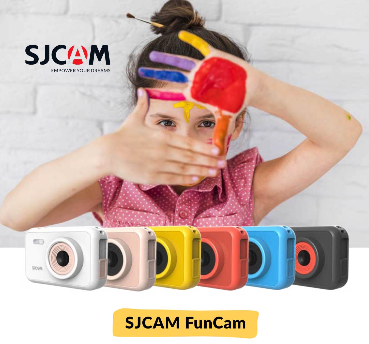 funcam-kids-hd-camera-features-main.jpg