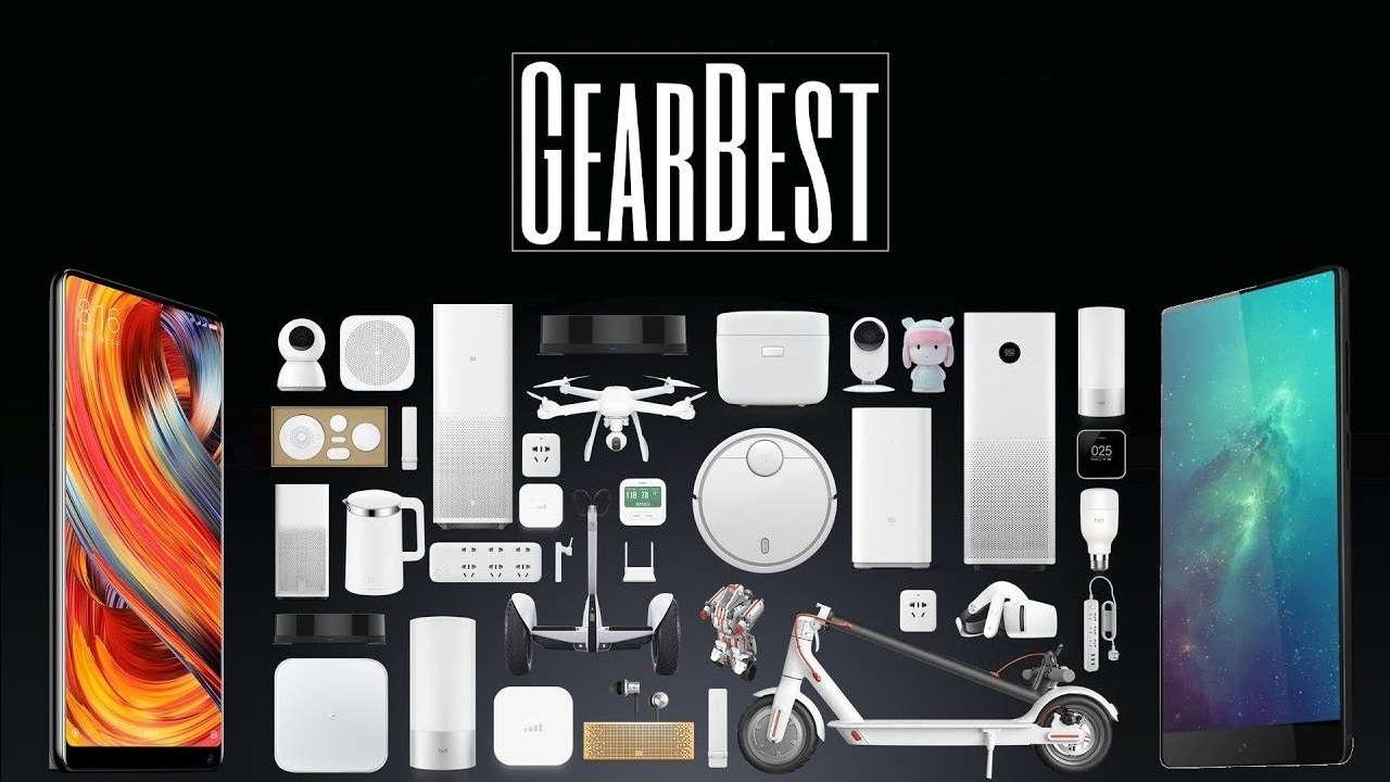 gearbest_logo.jpg