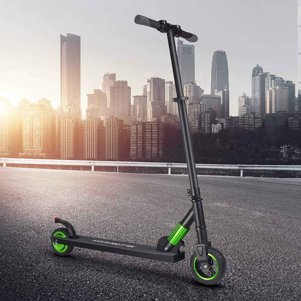 geekbuying-megawheels-s1-2-portable-folding-electric-scooter-250w-motor-green-669676-.jpg