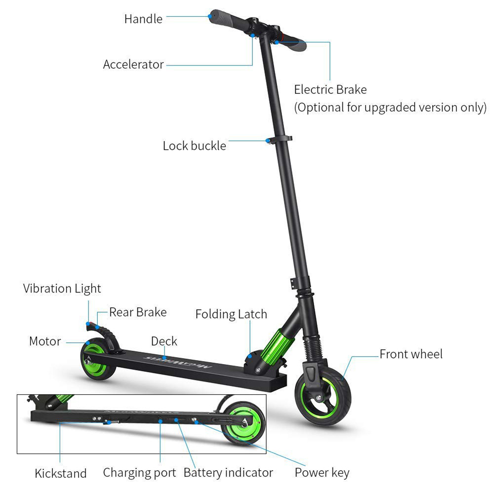 geekbuying-megawheels-s1-2-portable-folding-electric-scooter-250w-motor-green-669678-.jpg