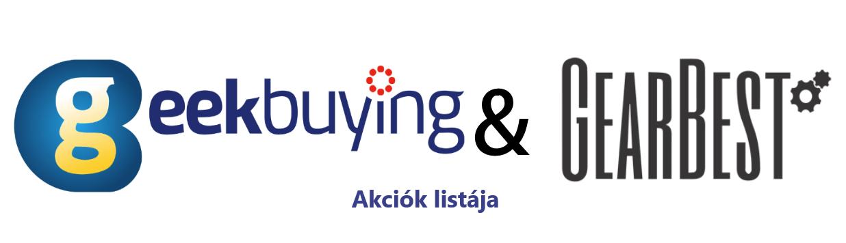 geekbuying_akcios_lista2.png