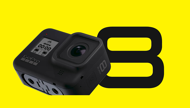 gopro-hero-8-black-header_1.png
