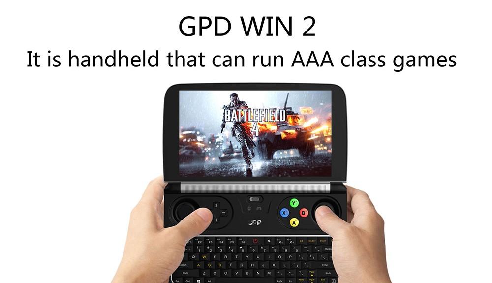 gpd-win-2-gamepad-tablet-pc-8gb-128gb-black-20180416170407956.jpg