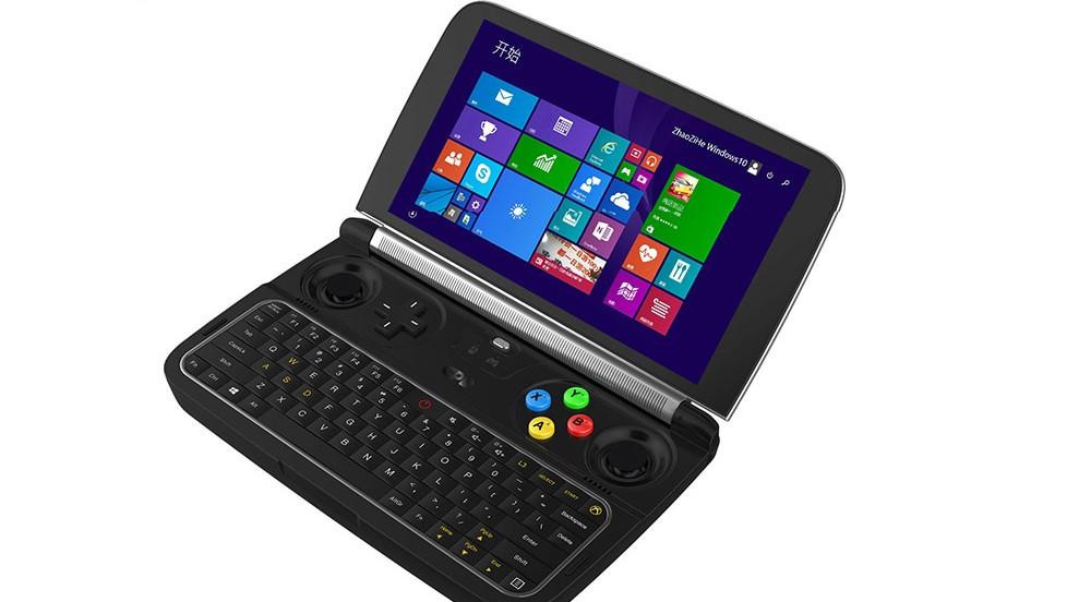 gpd-win-2-gamepad-tablet-pc-8gb-128gb-black-20180416170408424.jpg