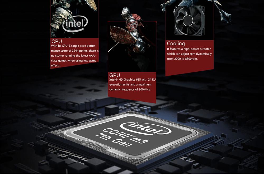 gpd-win-2-gamepad-tablet-pc-8gb-128gb-black-20180416170418764.jpg