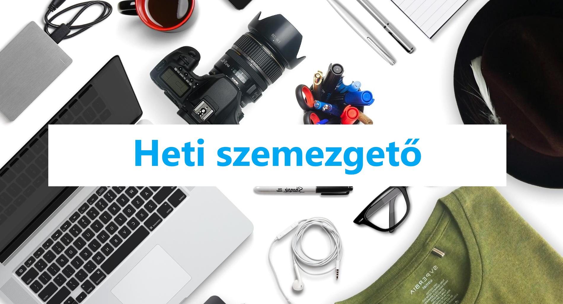 heti_szemezgeto_uj_75.jpg
