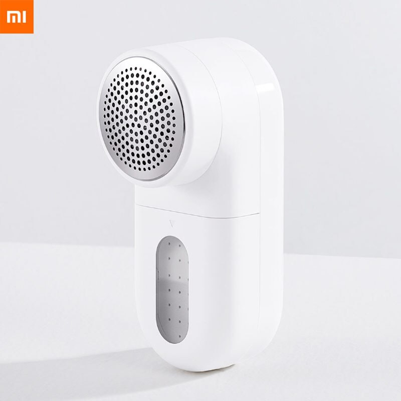 in-stock-xiaomi-mijia-90-minute-working-efficient-cleaning-lint-remover-trimmer-0-35mm-micro-arc.jpg