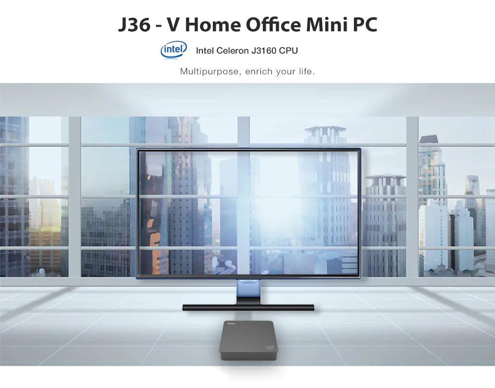 j36-v_5.jpg