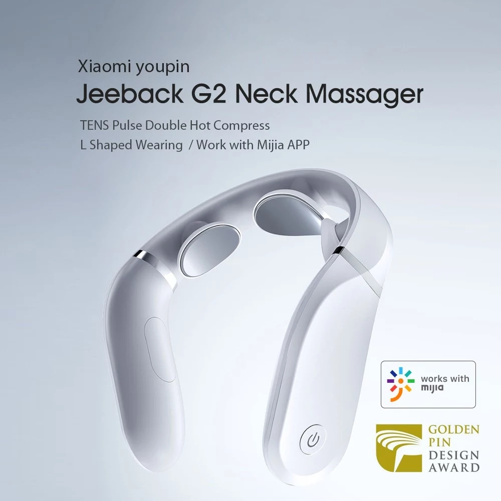 jeeback_4.jpg
