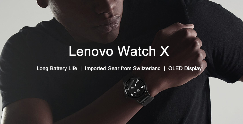 lenovo-watch-x-quartz-smartwatch-8atm-heart-rate-monitor-black-20180712141117461.jpg