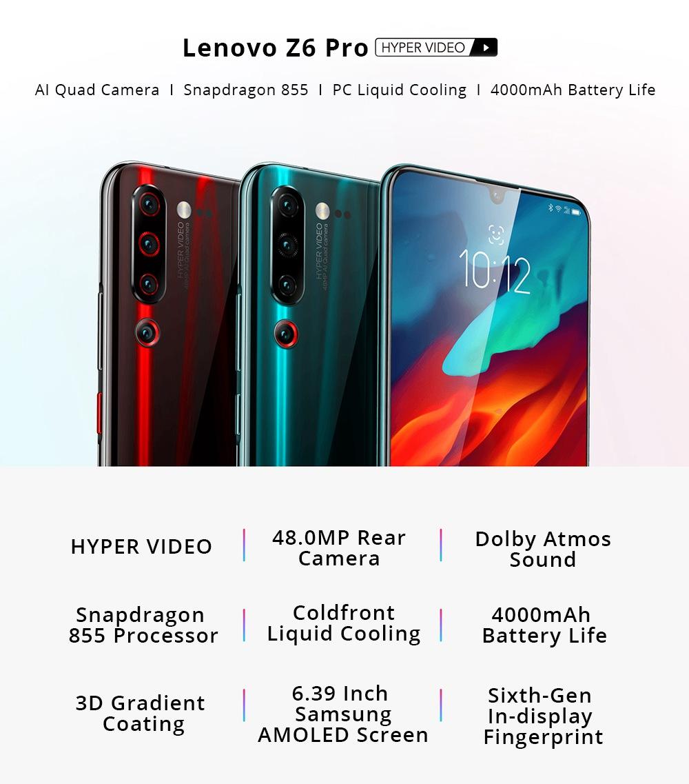 lenovo-z6-pro-6-39-inch-6gb-128gb-smartphone-black-20190428180403481.jpg