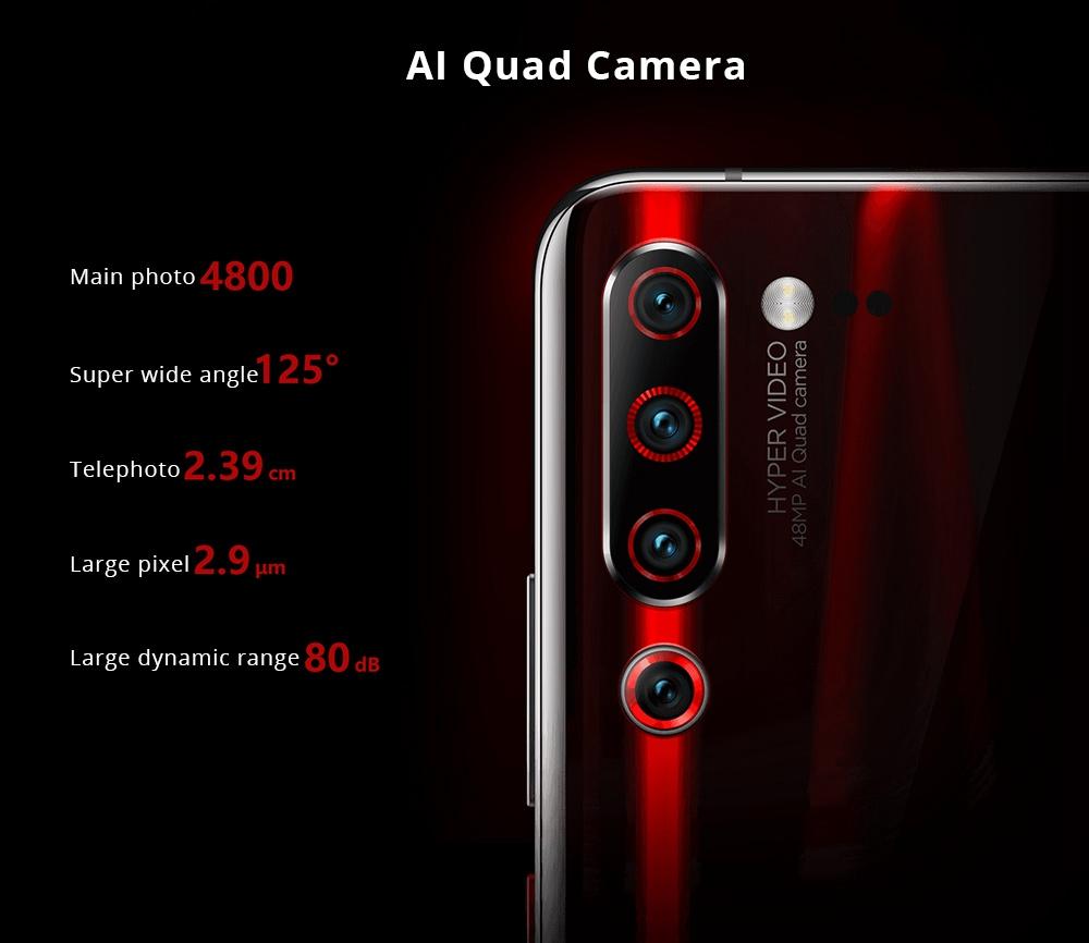 lenovo-z6-pro-6-39-inch-6gb-128gb-smartphone-black-20190428180411441.jpg