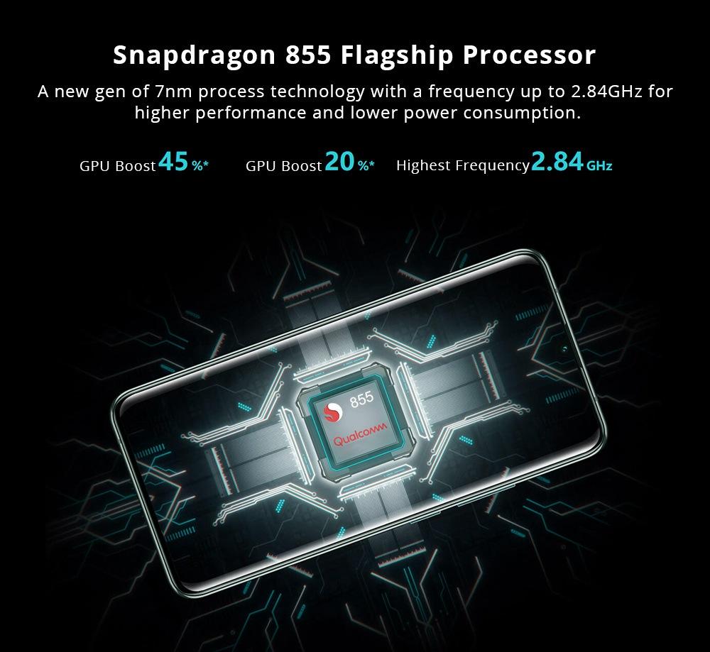 lenovo-z6-pro-6-39-inch-6gb-128gb-smartphone-black-20190428180418236.jpg