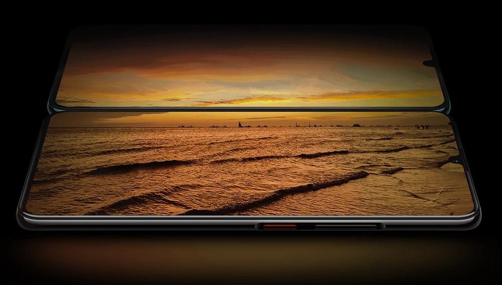 lenovo-z6-pro-6-39-inch-6gb-128gb-smartphone-black-20190428180438987.jpg