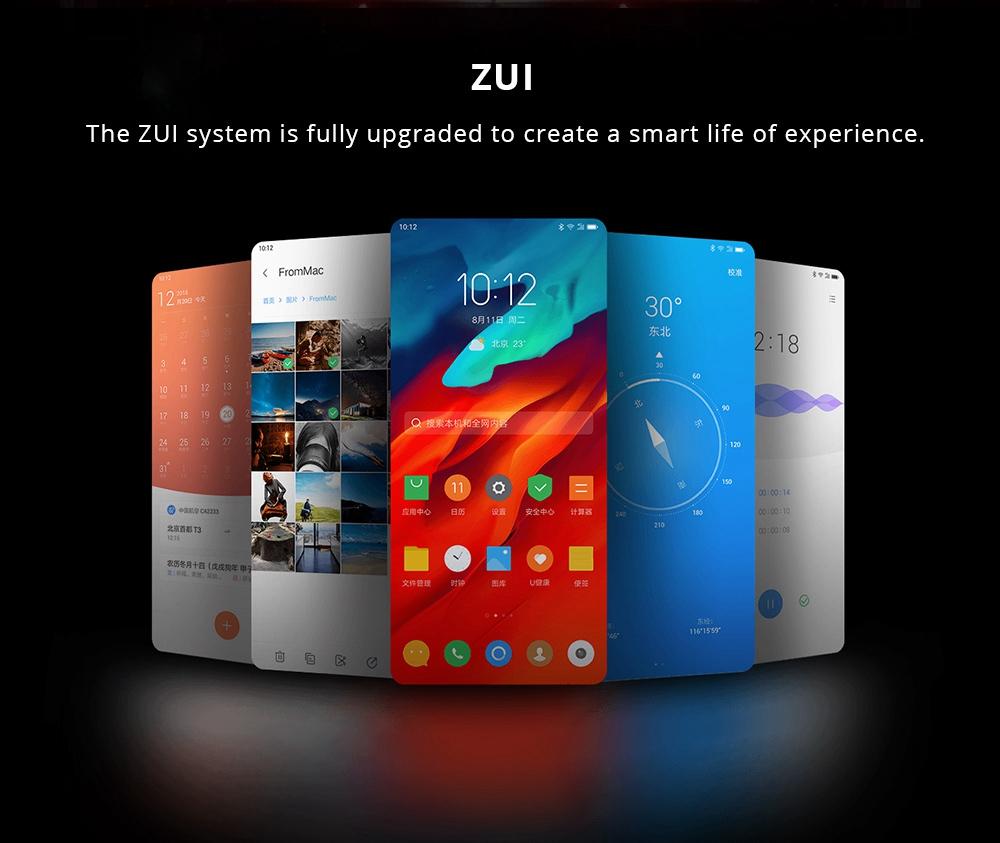 lenovo-z6-pro-6-39-inch-6gb-128gb-smartphone-black-20190428180446625.jpg