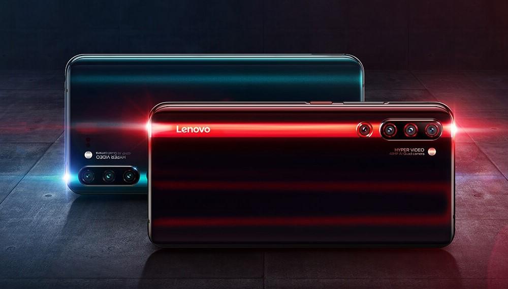 lenovo-z6-pro-6-39-inch-6gb-128gb-smartphone-black-20190428180508881.jpg